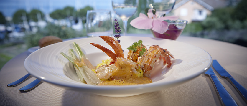 switzerland_montreux_hotelbonrivage_cuisine1 - Copy.jpg